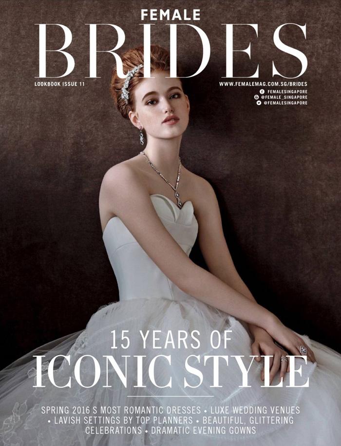female-brides-issue-11-2016