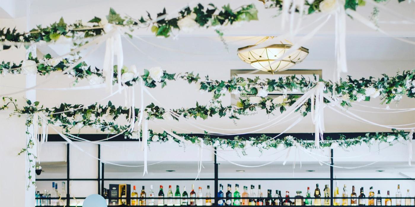 top 10 wedding decorator singapore