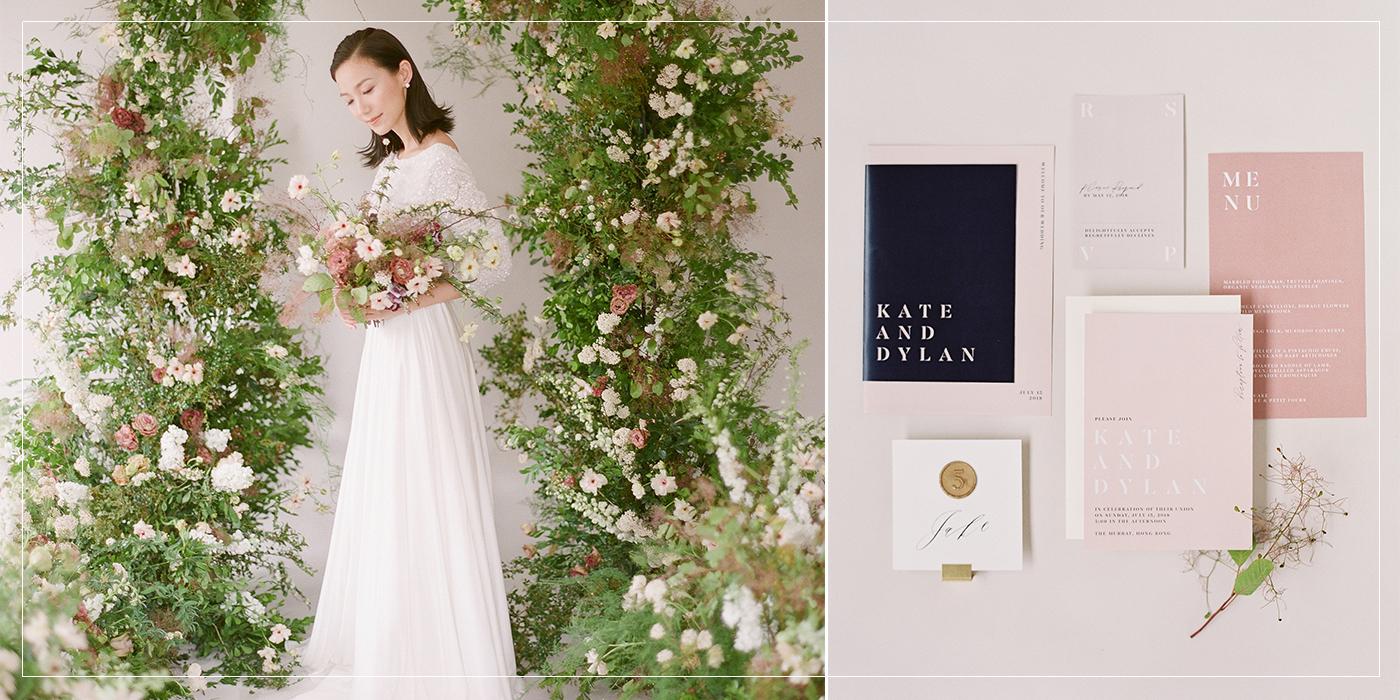 top 10 wedding decor singapore